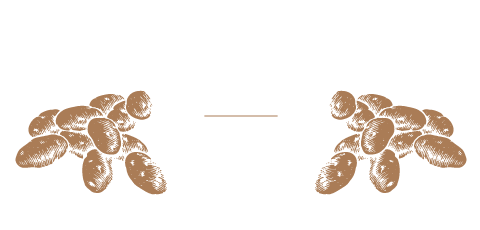 Norfolk Potato Company